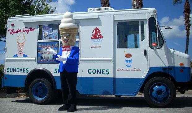 mister-softee-ice-cream-truck